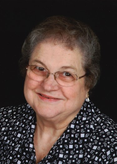 Obituary of Lorraine Klostermann | Welcome to Kramer Funeral